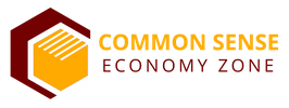 CSEZONE | Common Sense Economy Zone